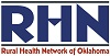 Rural Health Network of Oklahoma