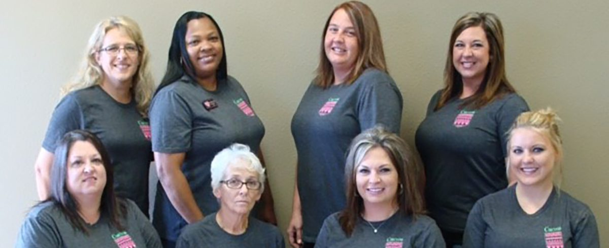 Cypress Home Care